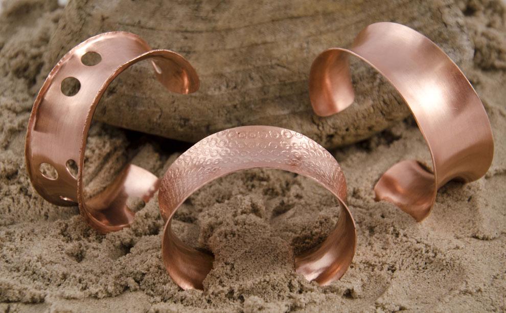 Susan B 2014 jewelery_4