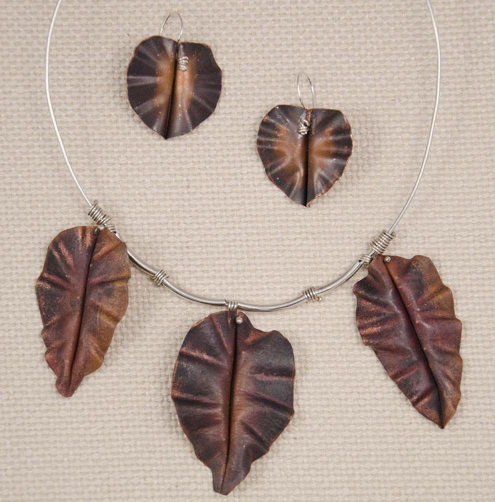 Susan B 2014 jewelery_8